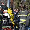 Massapequa F D  OT Auto Hicksville Rd & Clark Blvd 3-6-12-5