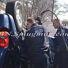Massapequa F D  OT Auto Hicksville Rd & Clark Blvd 3-6-12 8