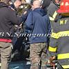 Massapequa F D  OT Auto Hicksville Rd & Clark Blvd 3-6-12-3