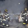 Massapequa F D  Truck Fire 4140 Sunrise Hwy 12-12-11-6