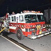 Massapequa F D  Truck Fire 4140 Sunrise Hwy 12-12-11-12