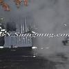 Massapequa F D  Truck Fire 4140 Sunrise Hwy 12-12-11-4