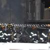 Massapequa F D  Truck Fire 4140 Sunrise Hwy 12-12-11-13