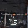 Massapequa F D  Truck Fire 4140 Sunrise Hwy 12-12-11-15