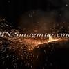 Massapequa F D  Truck Fire 4140 Sunrise Hwy 12-12-11-8
