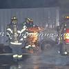 Massapequa F D  Truck Fire 4140 Sunrise Hwy 12-12-11-10