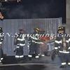 Massapequa F D  Truck Fire 4140 Sunrise Hwy 12-12-11-9