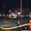 Massapequa F D  Truck Fire 4140 Sunrise Hwy 12-12-11-1