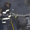 Massapequa F D  Truck Fire 4140 Sunrise Hwy 12-12-11-5