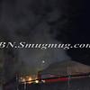 Massapequa F D  Truck Fire 4140 Sunrise Hwy 12-12-11-2