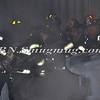 Massapequa F D  Truck Fire 4140 Sunrise Hwy 12-12-11-3