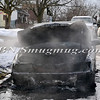 Massapequa F D Car Fire Camp Rd & Joyce Ave 1-28-2014-19