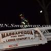 Massapequa F D  Working Fire 97 Van Buren St  2-20-13-14
