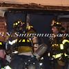 Massapequa F D  Working Fire 97 Van Buren St  2-20-13-20