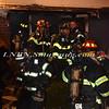 Massapequa F D  Working Fire 97 Van Buren St  2-20-13-19