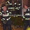 Massapequa F D  Working Fire 97 Van Buren St  2-20-13-17