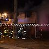 Massapequa F D  Working Fire 97 Van Buren St  2-20-13-2