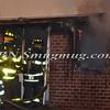 Massapequa F D  Working Fire 97 Van Buren St  2-20-13-13