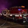 Massapequa F D  Working Fire 97 Van Buren St  2-20-13-15