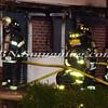 Massapequa F D  Working Fire 97 Van Buren St  2-20-13-9