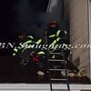 Massapequa F D  Working Fire 97 Van Buren St  2-20-13-12