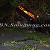 Merrick Car into Woods Sunrise Hwy  8-24-11-7