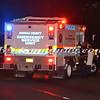 Merrick Car into Woods Sunrise Hwy  8-24-11-4