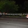 Merrick Car into Woods Sunrise Hwy  8-24-11-6