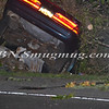 Merrick Car into Woods Sunrise Hwy  8-24-11-1