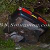 Merrick Car into Woods Sunrise Hwy  8-24-11-2
