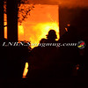 Merrick Church Fire 2421 Hewlett Ave CS Merrick Rd 8-9-13-13
