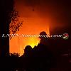 Merrick Church Fire 2421 Hewlett Ave CS Merrick Rd 8-9-13-2