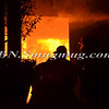 Merrick Church Fire 2421 Hewlett Ave CS Merrick Rd 8-9-13-12