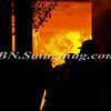 Merrick Church Fire 2421 Hewlett Ave CS Merrick Rd 8-9-13-10
