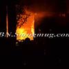 Merrick Church Fire 2421 Hewlett Ave CS Merrick Rd 8-9-13-17