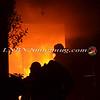 Merrick Church Fire 2421 Hewlett Ave CS Merrick Rd 8-9-13-3