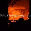 Merrick Church Fire 2421 Hewlett Ave CS Merrick Rd 8-9-13-15