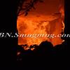 Merrick Church Fire 2421 Hewlett Ave CS Merrick Rd 8-9-13-14
