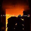 Merrick Church Fire 2421 Hewlett Ave CS Merrick Rd 8-9-13-6
