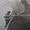 Merrick F D  House Fire 10 Oak Brook Lane 12-9-11-2