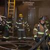 2020-03-15 - Mineola F D  Building Fire 101 Main Street - -019