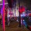 2020-03-15 - Mineola F D  Building Fire 101 Main Street - -004