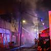 2020-03-15 - Mineola F D  Building Fire 101 Main Street - -007