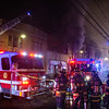 2020-03-15 - Mineola F D  Building Fire 101 Main Street - -003