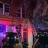 2020-03-15 - Mineola F D  Building Fire 101 Main Street - -012