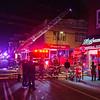 2020-03-15 - Mineola F D  Building Fire 101 Main Street - -002