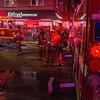 2020-03-15 - Mineola F D  Building Fire 101 Main Street - -006