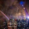 2020-03-15 - Mineola F D  Building Fire 101 Main Street - -010