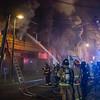 2020-03-15 - Mineola F D  Building Fire 101 Main Street - -009