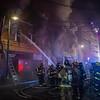 2020-03-15 - Mineola F D  Building Fire 101 Main Street - -008